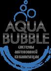 AquaBubble - автономная канализация для частного дома или дачи
